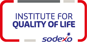 Institute for quality of life