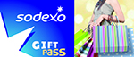 benefits-rewards-Gift-Pass-Indonesia_150.jpg (image description)