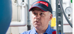 technical-maintenance_150.png (Technical maintenance (150x70))