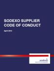 Supplier Code of Conduct