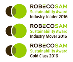 robecosam-2016.jpg (ROBECO SAM Awards 2016 (240))